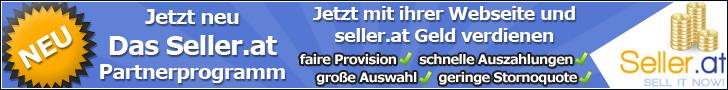 Online spielzeug verkaufen
